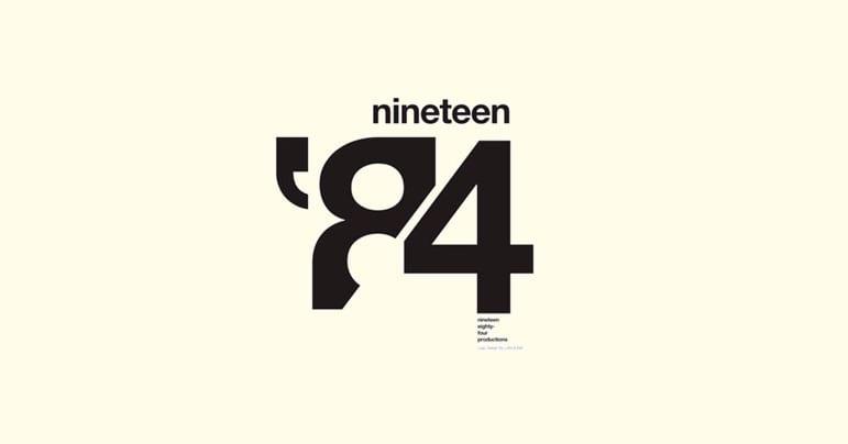 logos-numeros-28