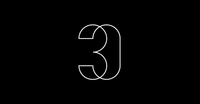 logos-numeros-3