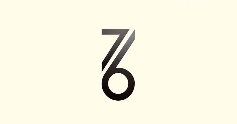 logos-numeros-31