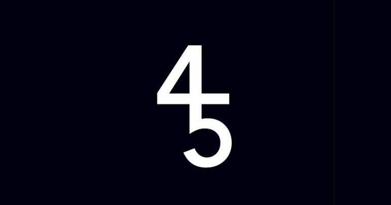 logos-numeros-32