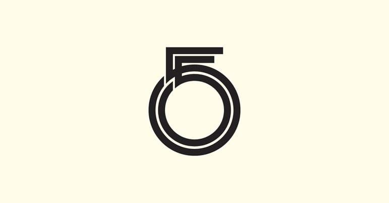 logos-numeros-38