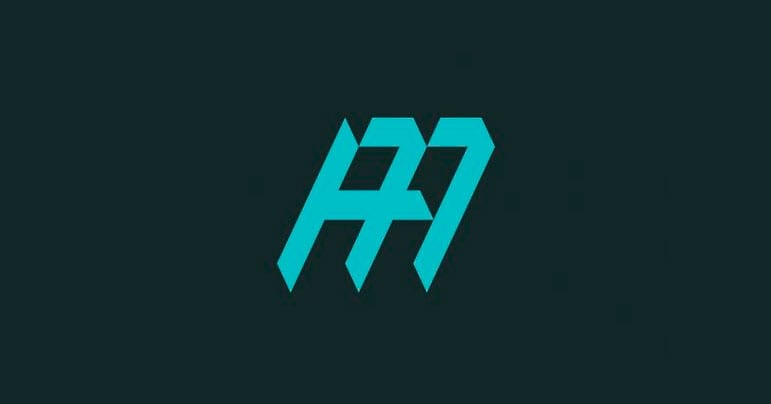 logos-numeros-46