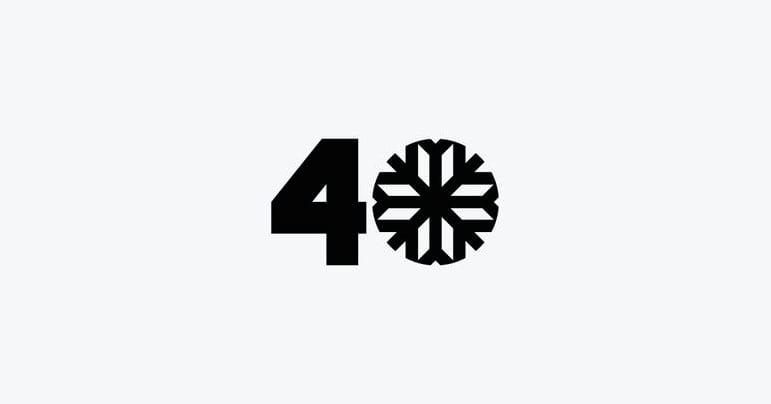 logos-numeros-47