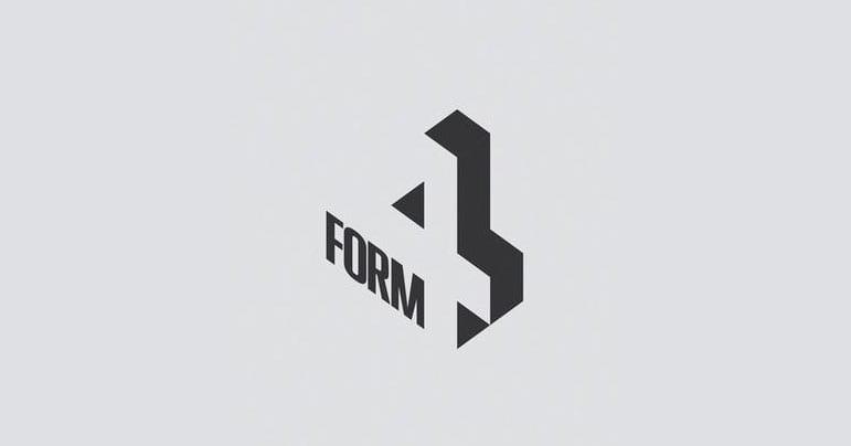 logos-numeros-48