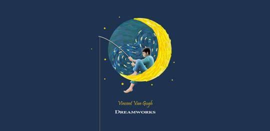 van-gogh-dreamworks