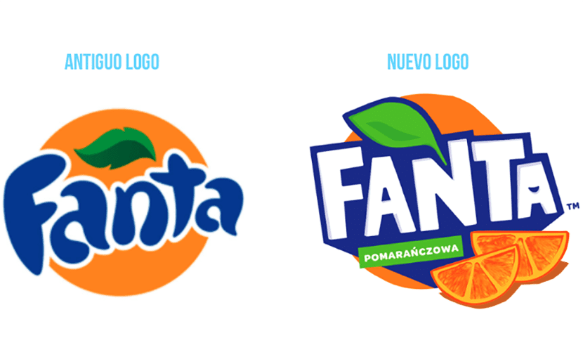0logotipo-fanta-naranja-reasonwhy.es_ copia