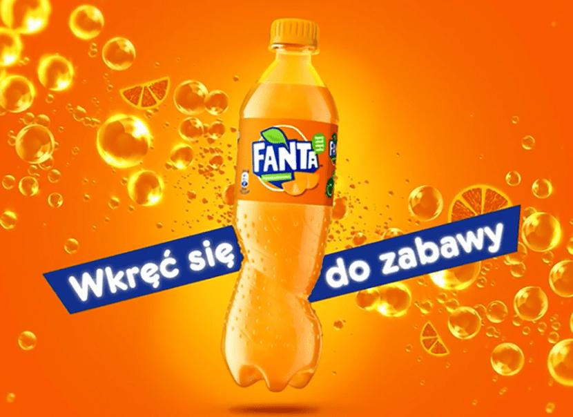 fanta_nueva-imagen