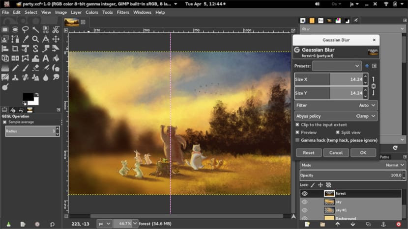Top 6 Best Free 2d Animation Programs