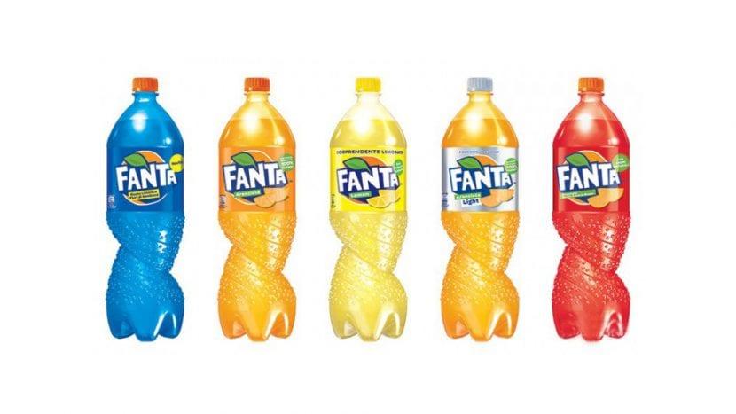 nuevo-packaging-fanta-reasonwhy.es_