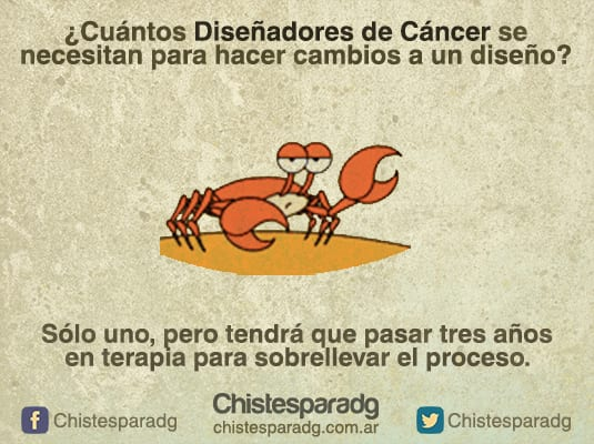 04 cancer