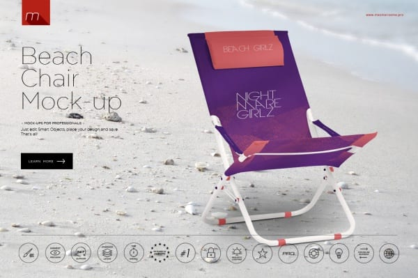 Beach-Chair-Mock-up