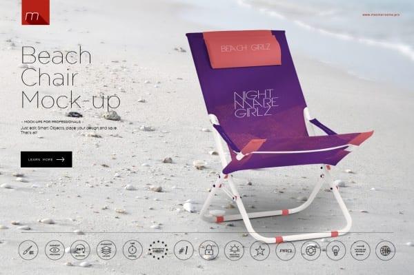 Beach-Chair-Mock-up