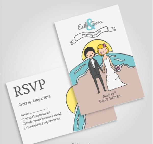 Beach-wedding-invitation-mock-up