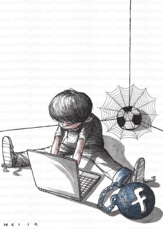 ejemplo ilustracion