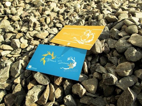 High-Res-Beach-Summer-Mock-up