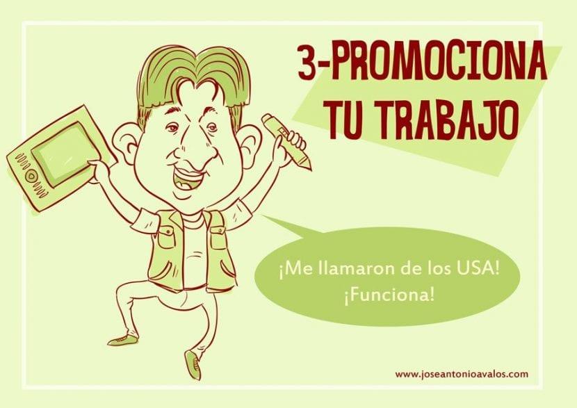 ILUSTRADORES-3