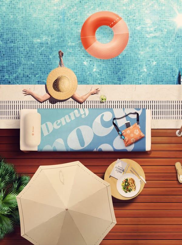 Swimming-Pool-Scene-Creator-Mock-up