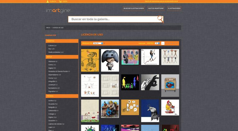 galeria-ilustraciones-online-imartgine