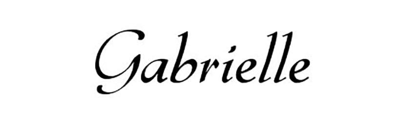grabrielle