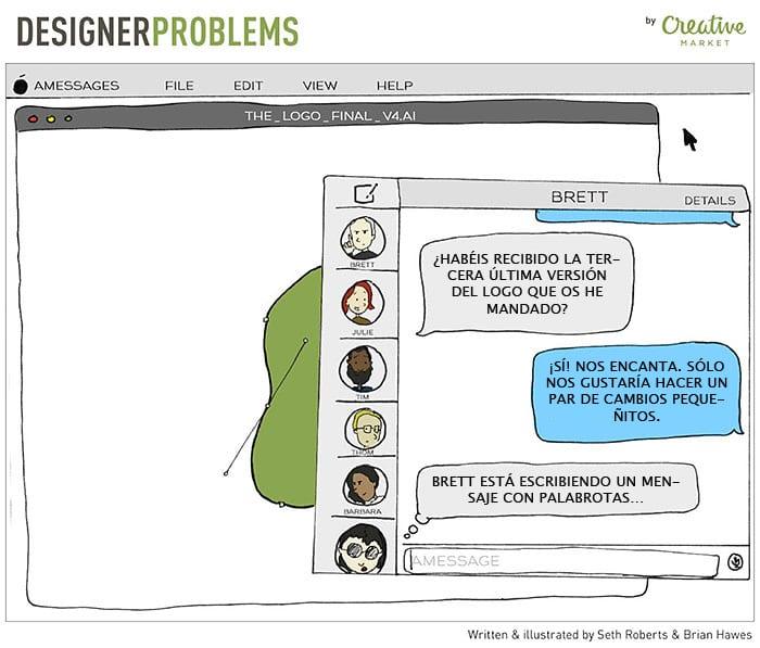problemas-de-diseñadores-cómicsde-seth-roberts-brian-hawes-1