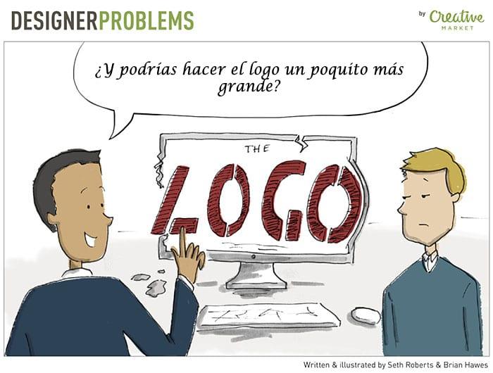problemas-de-diseñadores-cómicsde-seth-roberts-brian-hawes-11