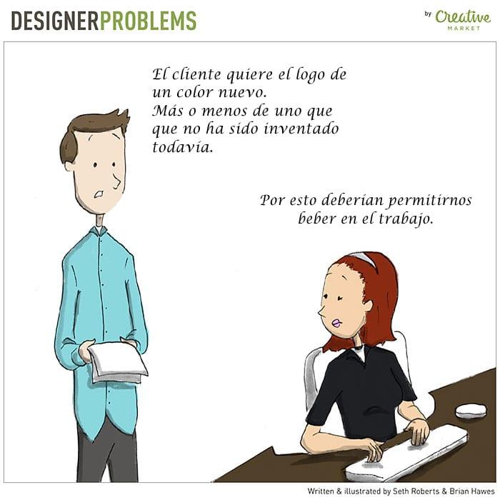 problemas-de-diseñadores-cómicsde-seth-roberts-brian-hawes-12