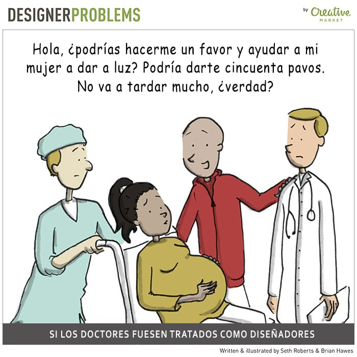 problemas-de-diseñadores-cómicsde-seth-roberts-brian-hawes-141