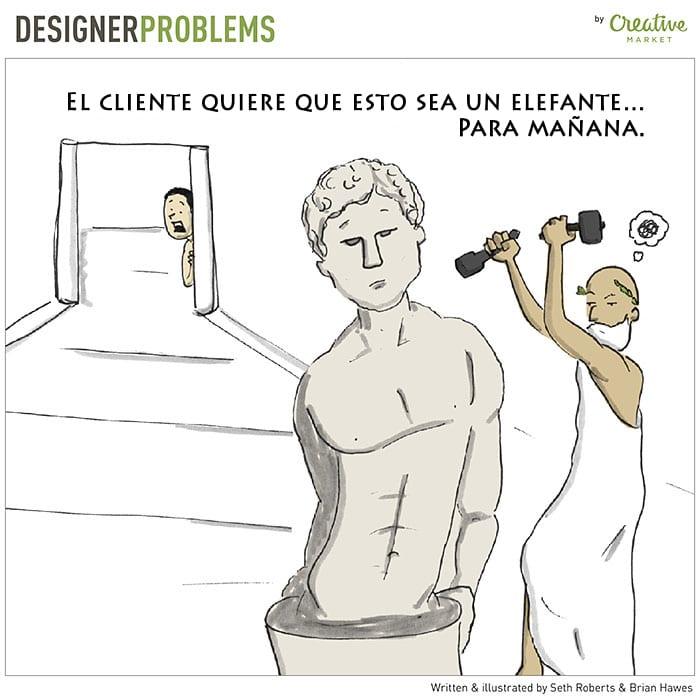 problemas-de-diseñadores-cómicsde-seth-roberts-brian-hawes-3