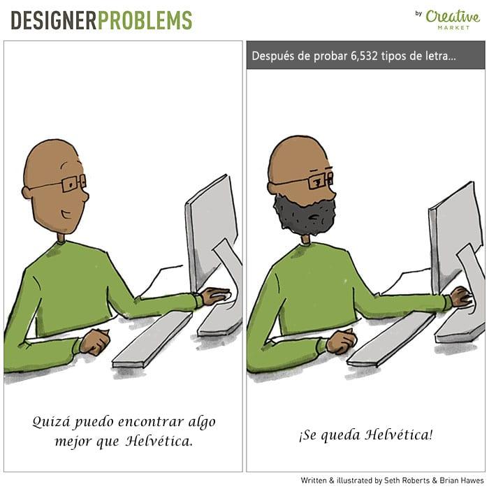 problemas-de-diseñadores-cómicsde-seth-roberts-brian-hawes-9
