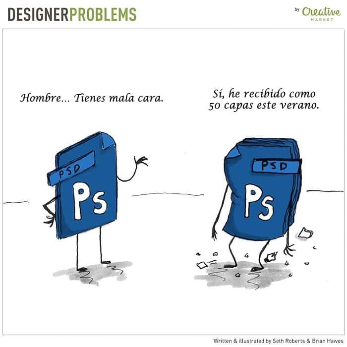 problemas-de-diseñadores-cómicsde-seth-roberts-brian-hawes-10