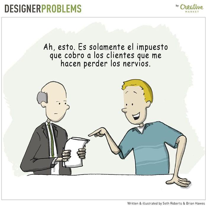 problemas-de-diseñadores-cómicsde-seth-roberts-brian-hawes-13