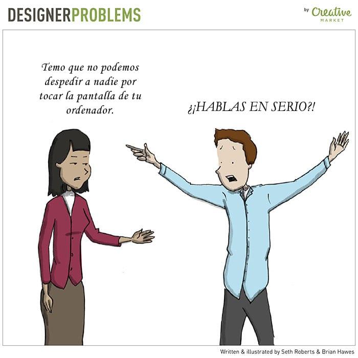 problemas-de-diseñadores-cómicsde-seth-roberts-brian-hawes-4