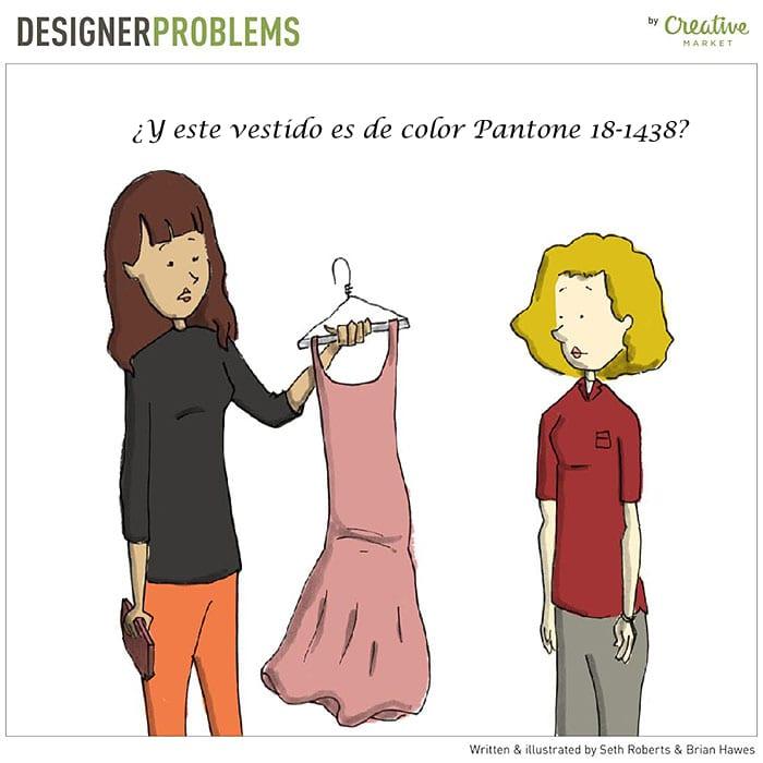 problemas-de-diseñadores-cómicsde-seth-roberts-brian-hawes-5
