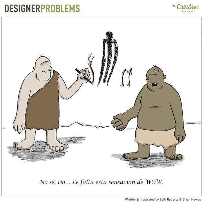 problemas-de-diseñadores-cómicsde-seth-roberts-brian-hawes-6