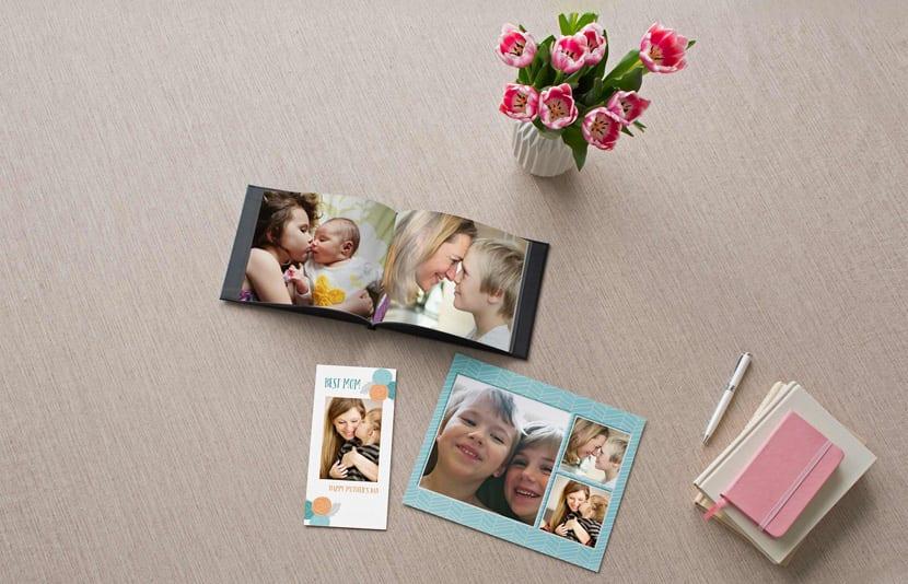 Fotos apps