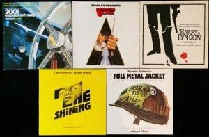 BSO Kubrick