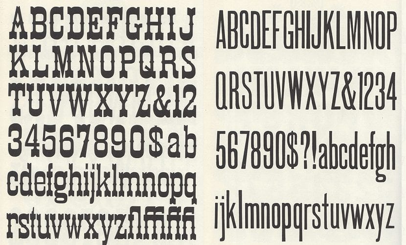 alfabetos_vintage_1