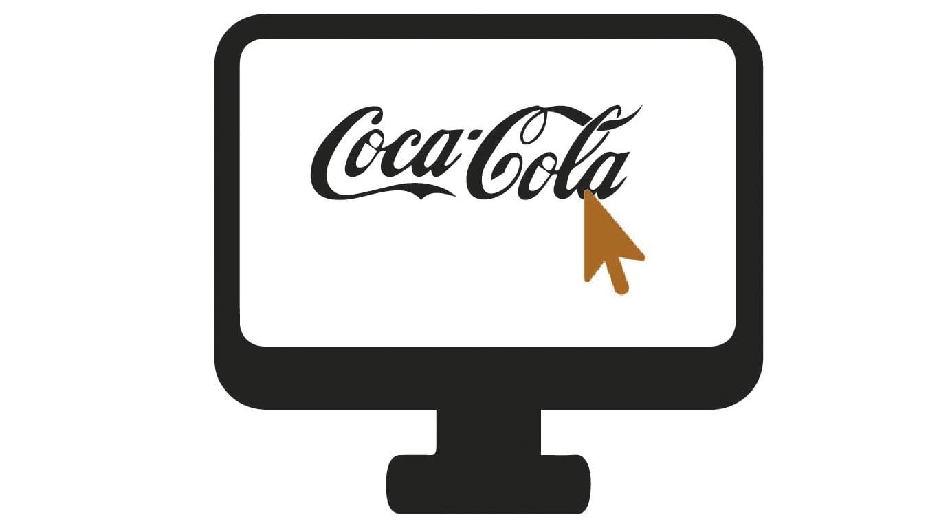 como hacer un logotipo profesional