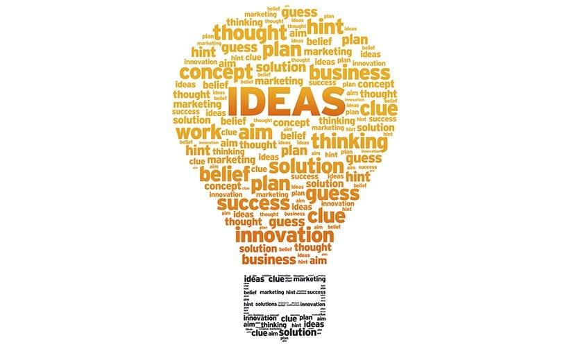 ideas_creativo