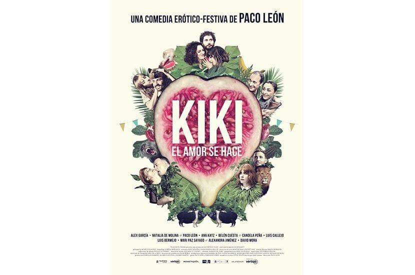 Kiki Brief