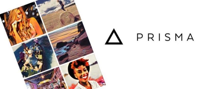 prisma_principal