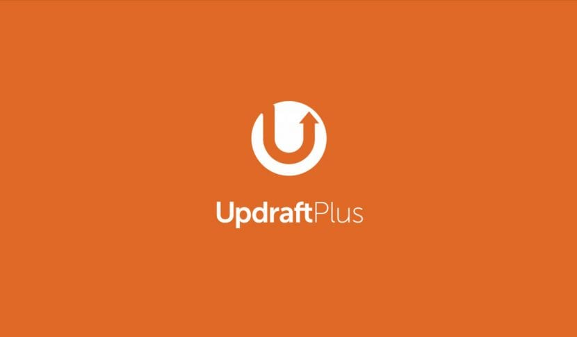 logo updraft