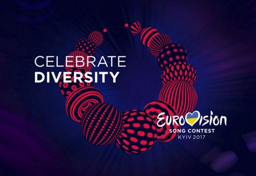 Logo Eurovisión