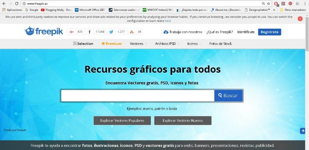 http://www.freepik.es/