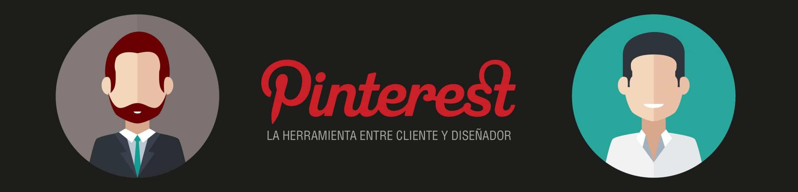 https://es.pinterest.com/