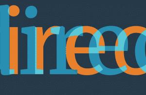 combinar letras diferentes