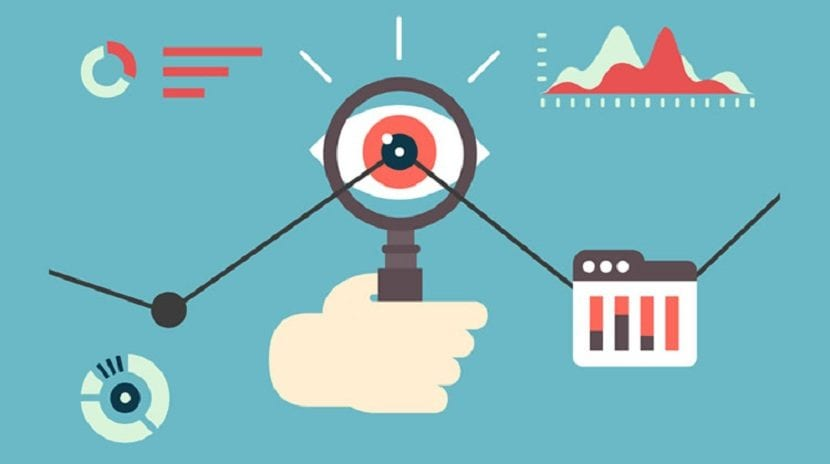 criterios de prueba en las pruebas de usabilidad