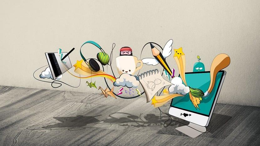 Qué puedes hacer tú como diseñador