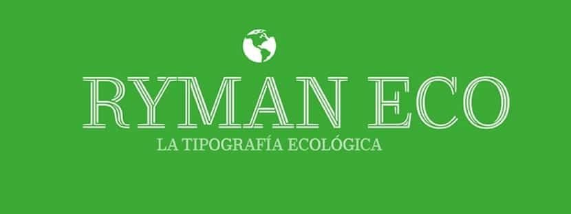Puedes descargar la fuente en esta web http://rymaneco.co.uk/