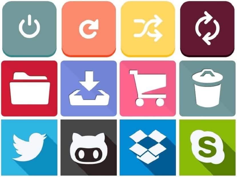 Que es Icons-Icons